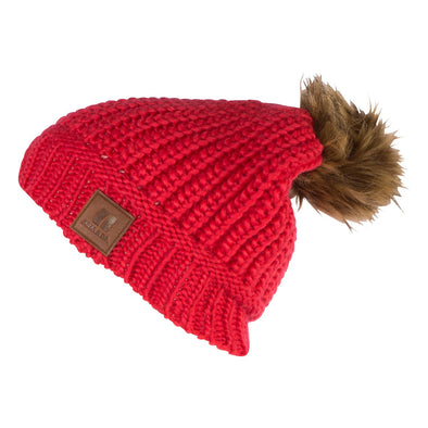 ${brand_name} Lux Beanie  {product_type}