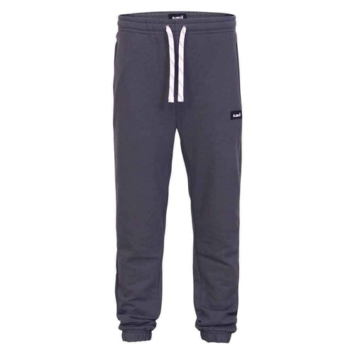 Couch Pants - Charcoal // Futureproof.life
