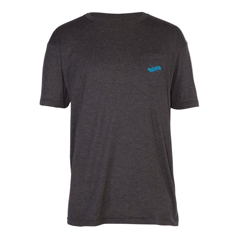 Matchbox Premium Pocket Tee - futureproof-life