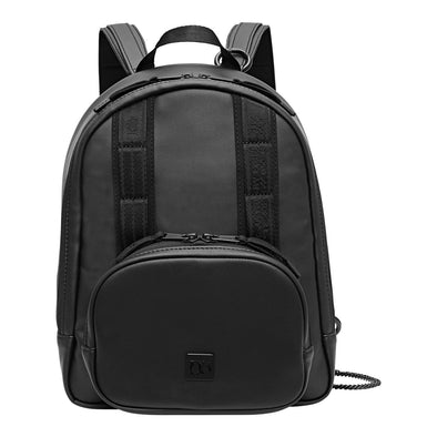 Douchebags The Petite 8L Black - futureproof-life