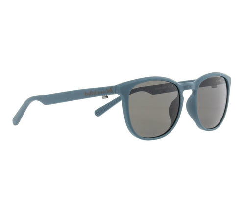 Red Bull SPECT Steady Sunglasses Petrol/Smoke Polarised - futureproof-life