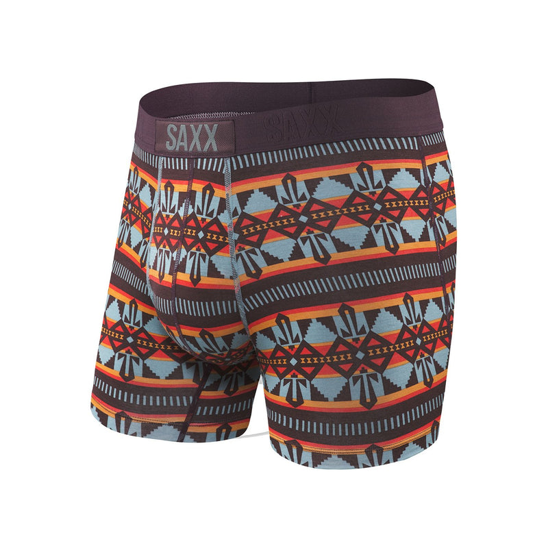 Vibe Boxer Modern Fit - Trading Blanket // Futureproof.life