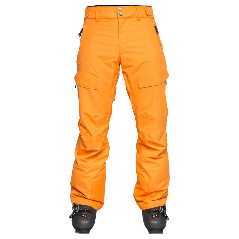 ${brand_name} WearColour Men's Tilt Pant Mandarin / XXL {product_type}