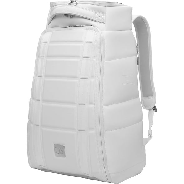 Douchebags The Hugger 30L Backpack - Whiteout EVA