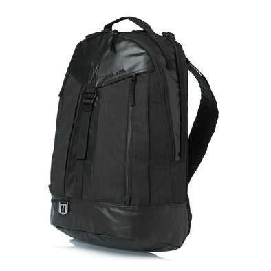 Walker 30L Backpack - futureproof-life