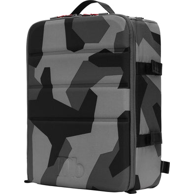 The CIA Pro JO Camo - Ltd Edition