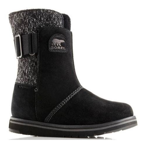 Sorel Rylee Womens Snow Boot - futureproof-life