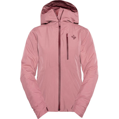 Crusader Gore-Tex Infinium Jacket Womens - Omi / Sample
