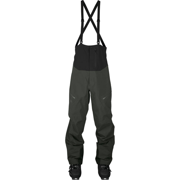 Supernaut Gore-Tex Pro Bib Pants - Bolt // Sample