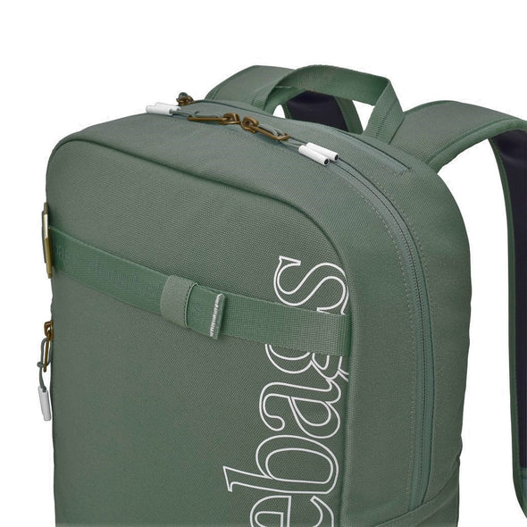 ${brand_name} Douchebags The Scholar 15L Backpack Gypsea Lust Limited Edition  {product_type}
