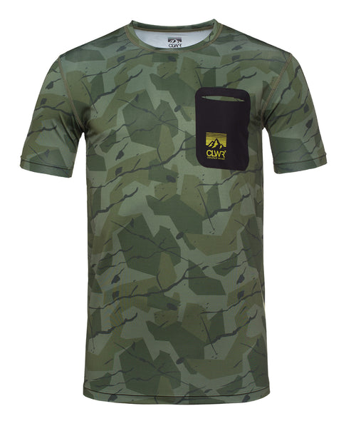 Colour-Wear-Push-Tee-Ivy-Wood-front-ghost