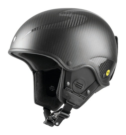 Sweet Protection Rooster II MIPS LE Helmet in Natural Carbon - futureproof-life
