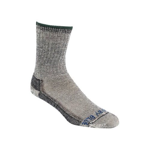 Trail Sock - Olive // Futureproof.life