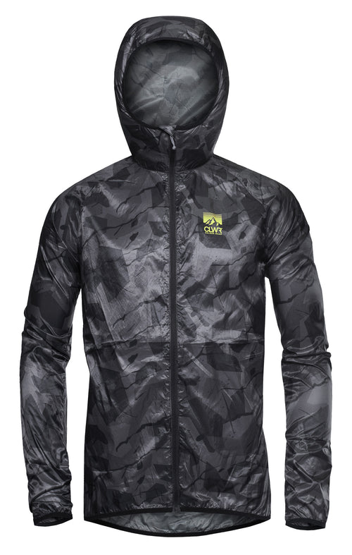 Colour-Wear-Vent-Jacket-Black-Wood-front-ghost