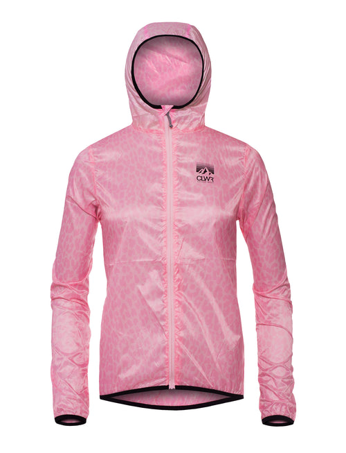 Colour-Wear-Zephyr-Jacket-Rose-Leo-front-ghost