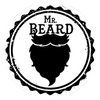 Mr. Beard Shop