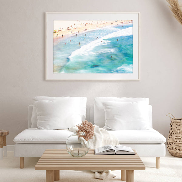 Bondi Beach Collection