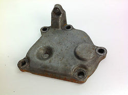 1989 HONDA CR 125 POWER VALUE COVER 0016