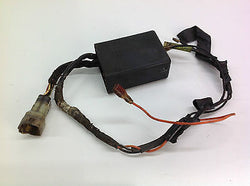 1993 YAMAHA YZ 250 CDI UNIT ECU 0021
