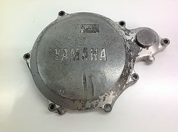 1993 YAMAHA YZ 250 CLUTCH COVER 0021