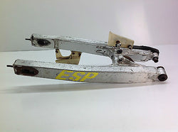 1984 HONDA CR 250 SWING SWINGING ARM 5014