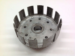 KAWASAKI KX 250 1986 CLUTCH OUTER BASKET 0037