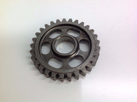 HONDA CR 250 2002 CRANK GEAR 0040
