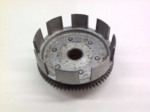 HONDA CR 80 1996 CLUTCH OUTER BASKET 0046