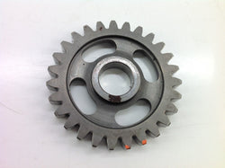 KTM 125 SX 2003 KICK START IDLE GEAR (2) 0031B