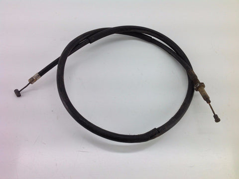 HONDA CR 80 1999 CLUTCH CABLE 0059A