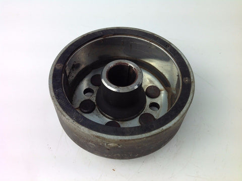 KAWASAKI KX 60 1998 FLY WHEEL ROTOR F085