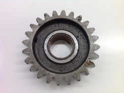 KTM 250 EXC 2005 KICK START IDLE GEAR 0028A