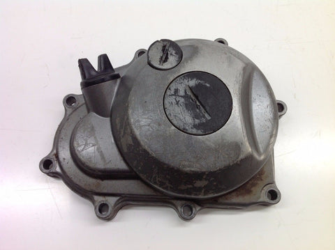 YAMAHA YZF 250 2004 STATOR IGNITION COVER CASING 0001A