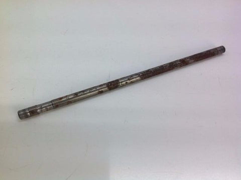 HONDA CR 250 2001 CLUTCH PUSH ROD 0053