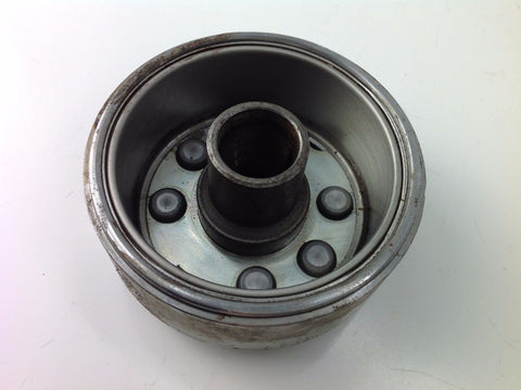 HONDA CR 85 2003 FLY WHEEL ROTOR F002
