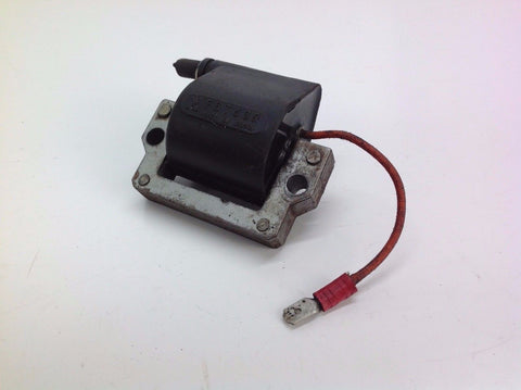 1988-1990 HONDA CR 250 IGNITION COIL 0028