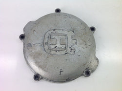 HUSQVARNA CR 125 2008 CLUTCH COVER 0027B