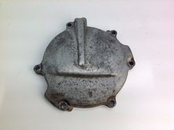 KAWASAKI KX 85 2002 CLUTCH COVER CASING 0055