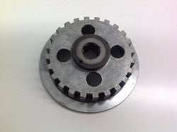 HONDA CR 80 1983 CLUTCH INNER BASKET HUB 0062