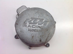 KTM 250 EXC 2005 IGNITION STATOR COVER 0028A