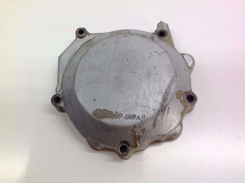 YAMAHA YZ 250 1990-1992 3SP STATOR IGNITION COVER 0036