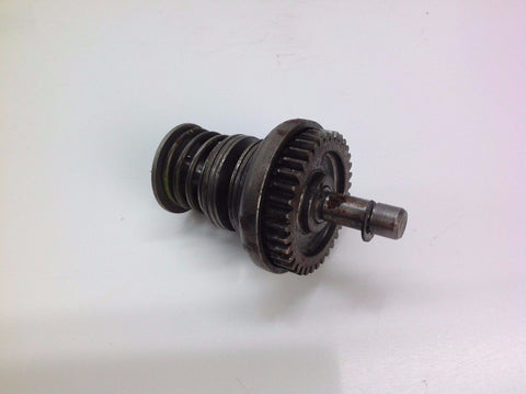 KAWASAKI KX 250 1986 POWER VALVE GOVERNOR 0037