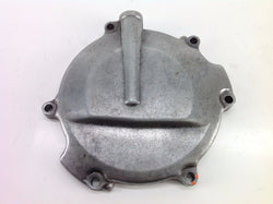 KAWASAKI KX 85 2002 CLUTCH COVER (2) 0063A