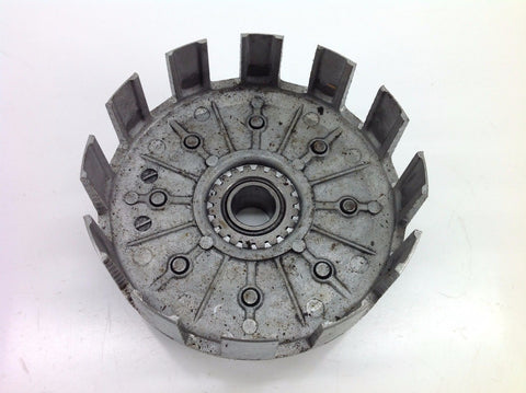 HONDA CR 125 1992 CLUTCH OUTER BASKET 0044A