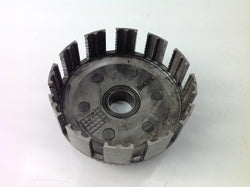 KTM 85 SX 2005 CLUTCH OUTER BASKET 0060B