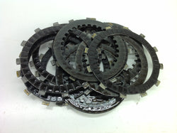 KTM 85 SX 2005 CLUTCH FRICTION PLATES 0060B