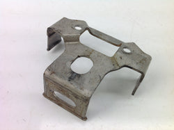 HONDA CRF 450 R 2003 CDI UNIT BRACKET HOLDER 0065B