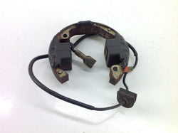 KTM 50 SX 2004 STATOR IGNITION 0078B