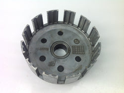 KTM 85 SX 2005 CLUTCH OUTER BASKET 0081B