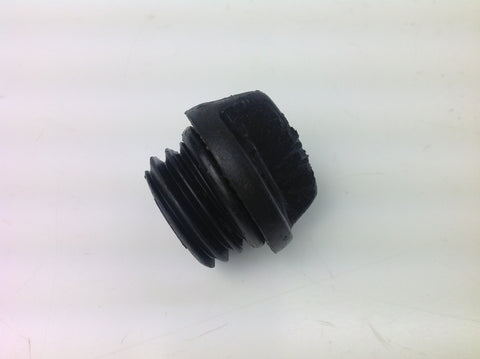 KTM 85 SX 2005 OIL FILLER PLUG 0081B